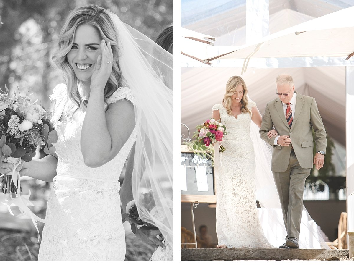 St Edwards of the Riverina Wedding Wagga Wagga wedding photographer Peppermint Studios_0074