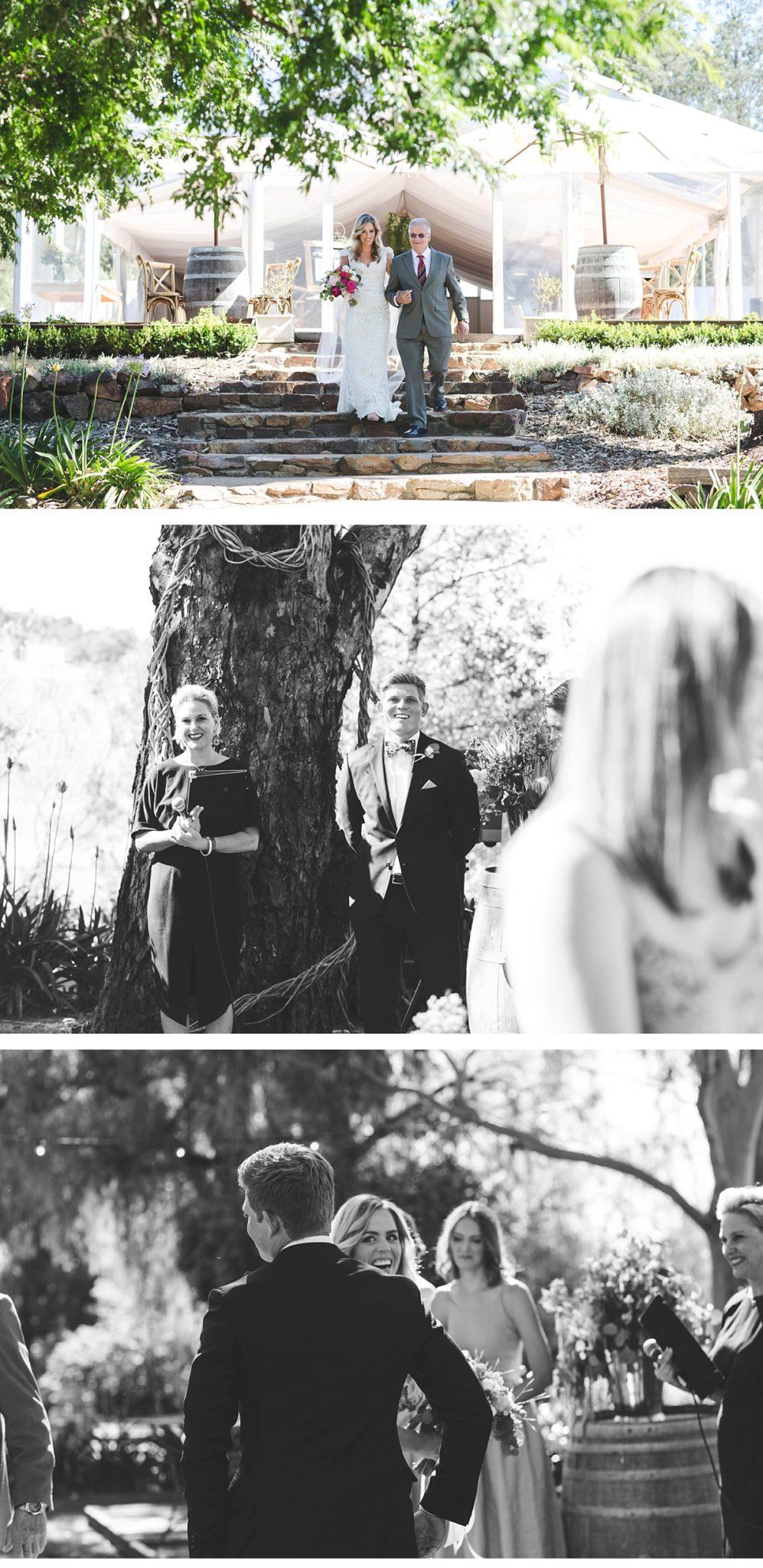 St Edwards of the Riverina Wedding Wagga Wagga wedding photographer Peppermint Studios_0047