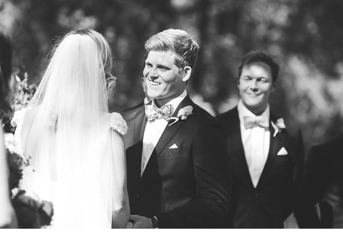 St Edwards of the Riverina Wedding Wagga Wagga wedding photographer Peppermint Studios_0077