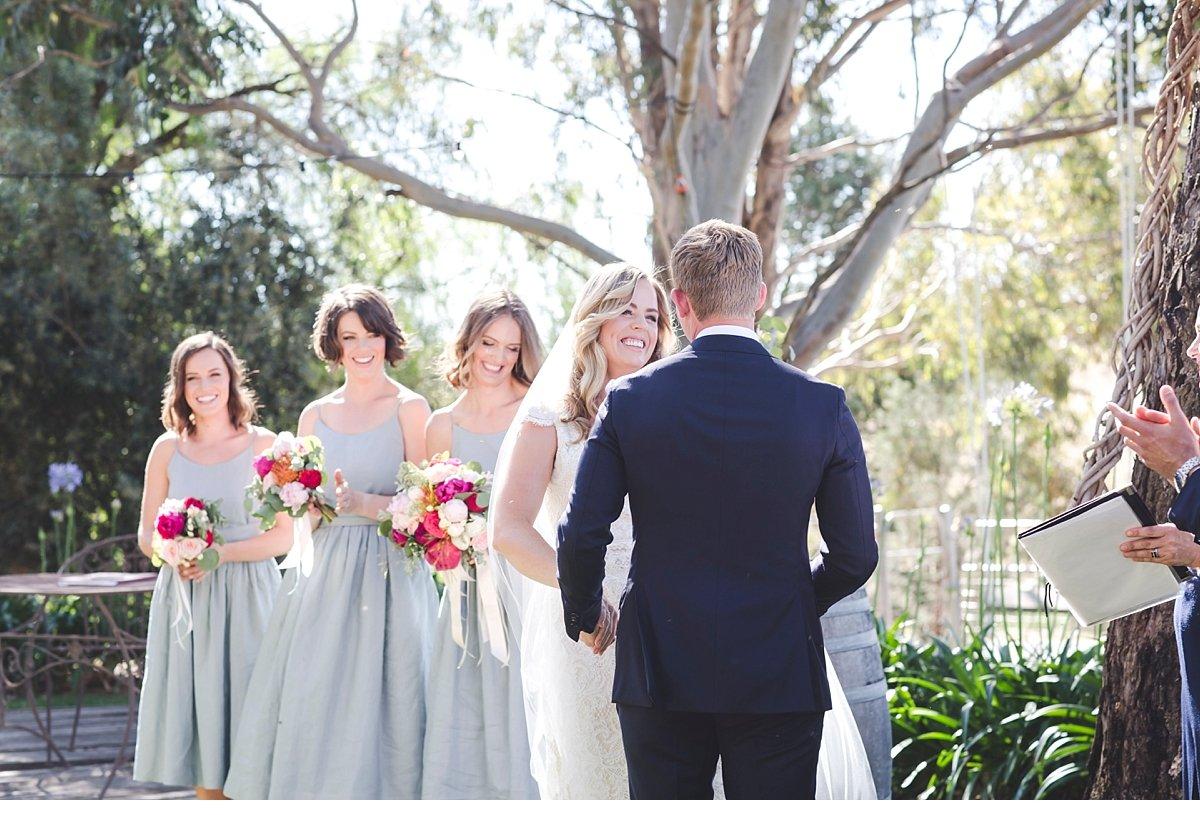 St Edwards of the Riverina Wedding Wagga Wagga wedding photographer Peppermint Studios_0048