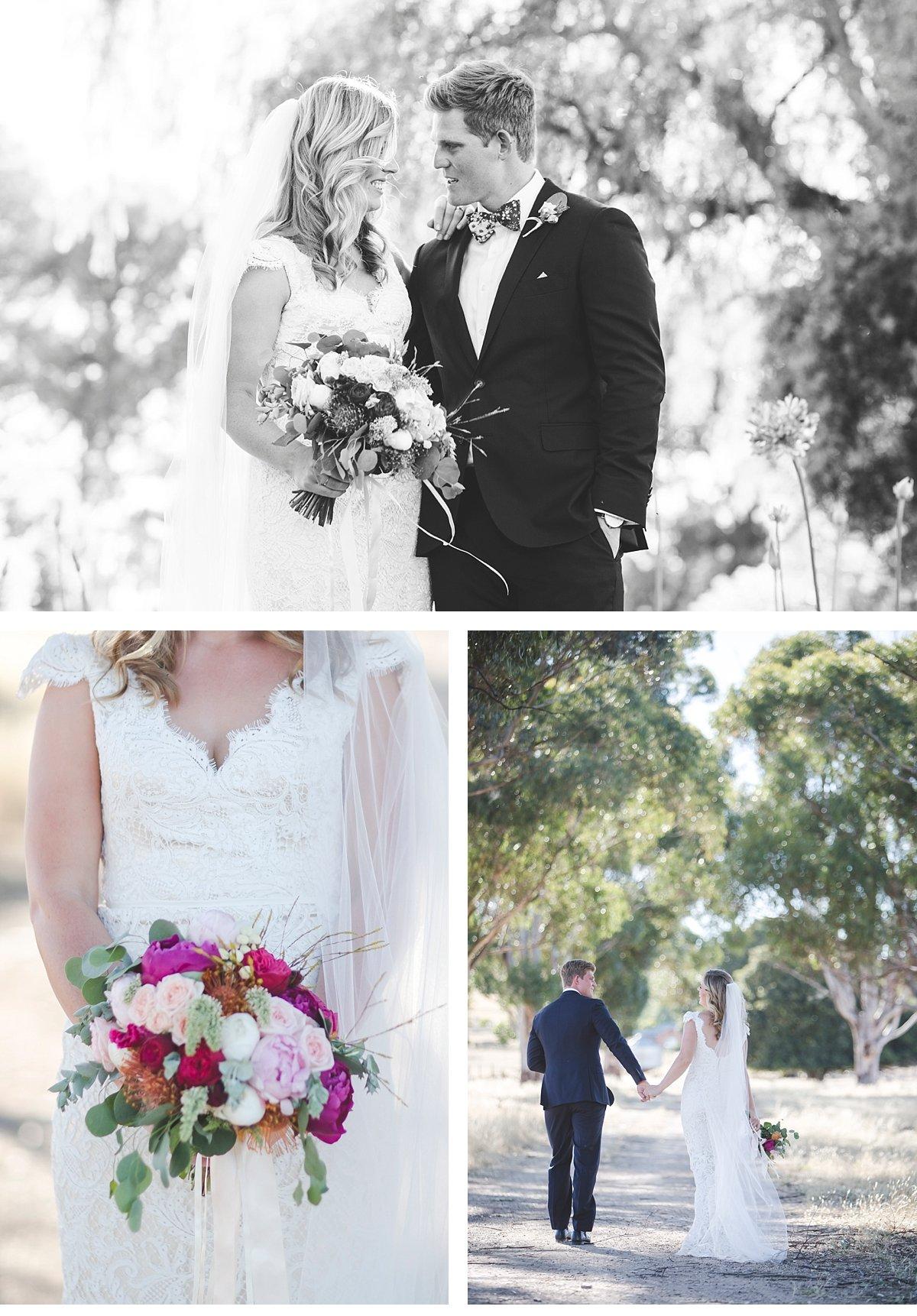 St Edwards of the Riverina Wedding Wagga Wagga wedding photographer Peppermint Studios_0028