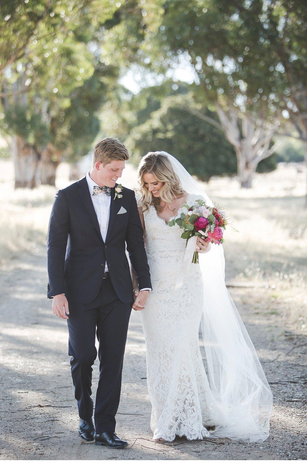 St Edwards of the Riverina Wedding Wagga Wagga wedding photographer Peppermint Studios_0031