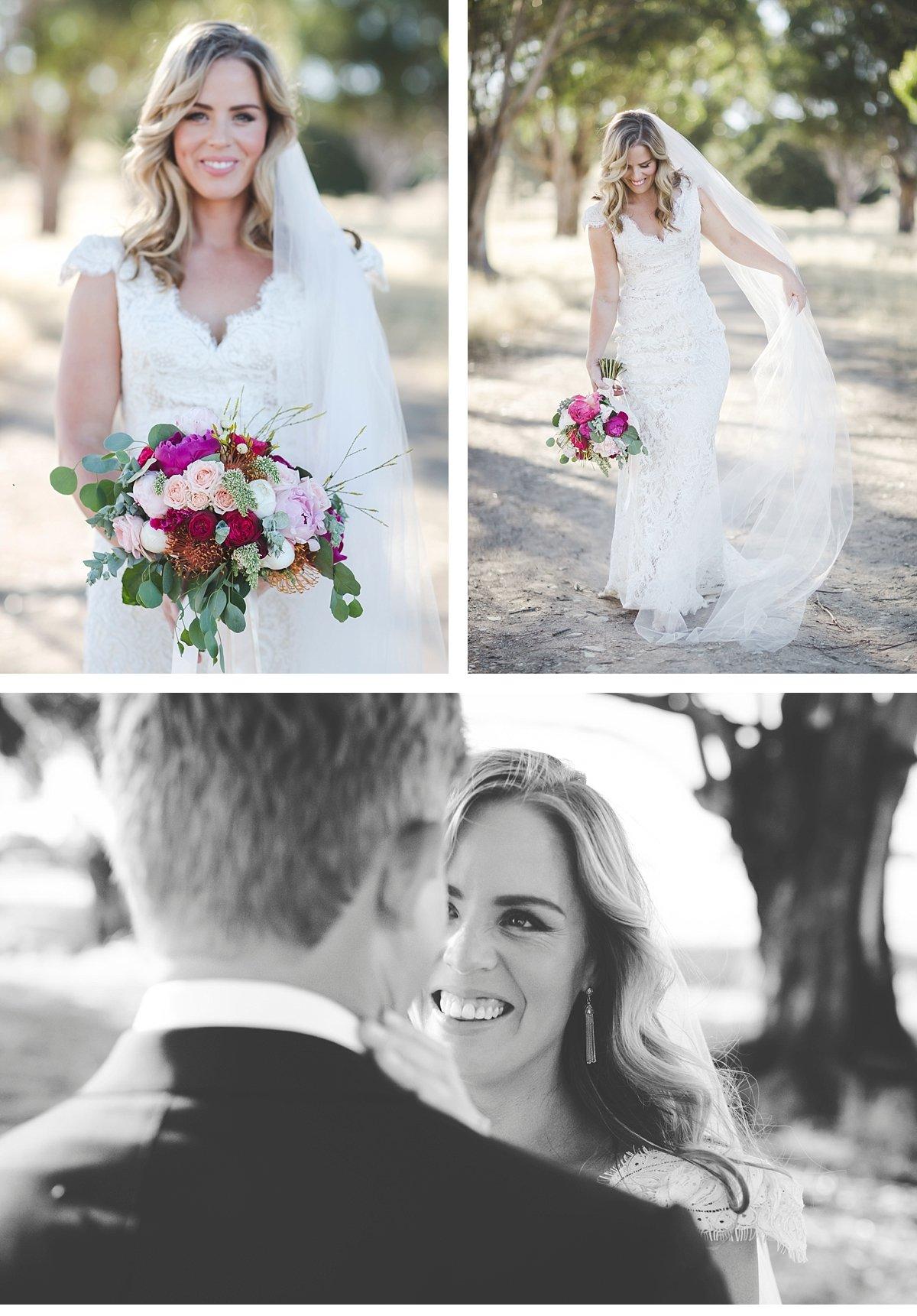 St Edwards of the Riverina Wedding Wagga Wagga wedding photographer Peppermint Studios_0076