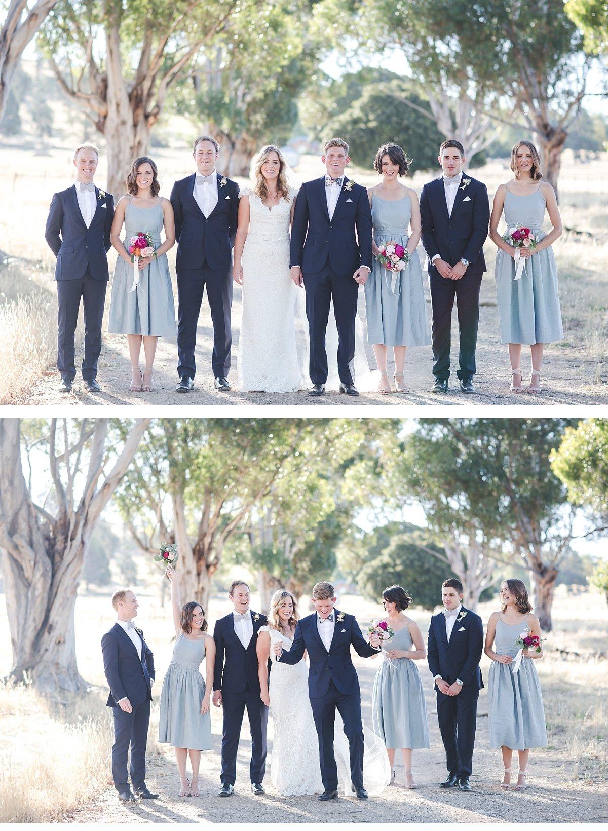 St Edwards of the Riverina Wedding Wagga Wagga wedding photographer Peppermint Studios_0071