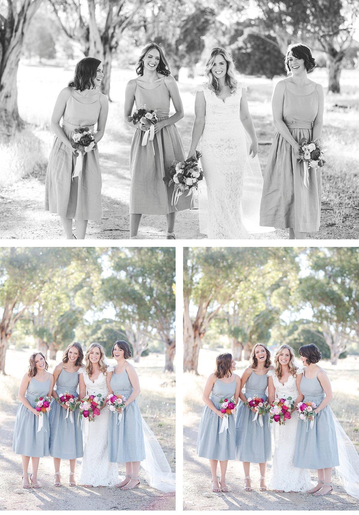 St Edwards of the Riverina Wedding Wagga Wagga wedding photographer Peppermint Studios_0062