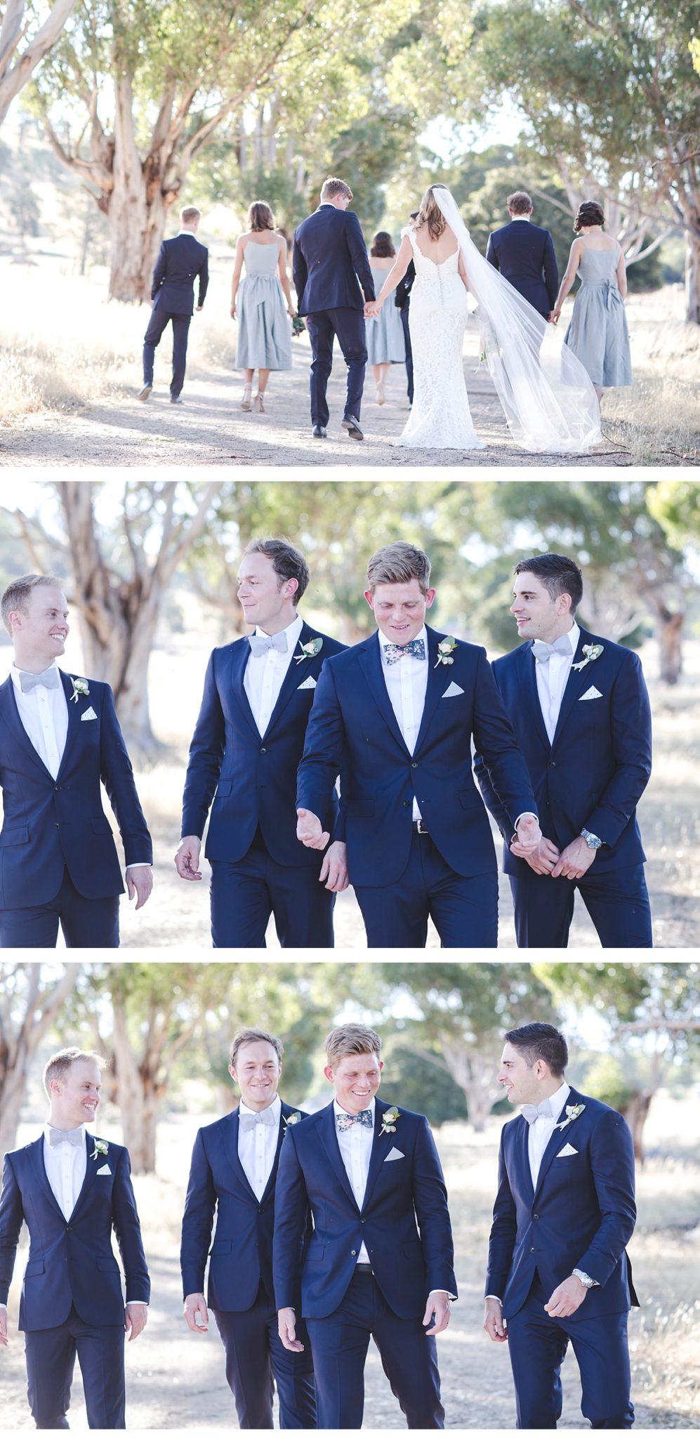 St Edwards of the Riverina Wedding Wagga Wagga wedding photographer Peppermint Studios_0063
