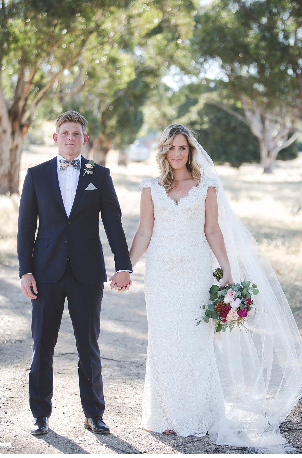 St Edwards of the Riverina Wedding Wagga Wagga wedding photographer Peppermint Studios_0032