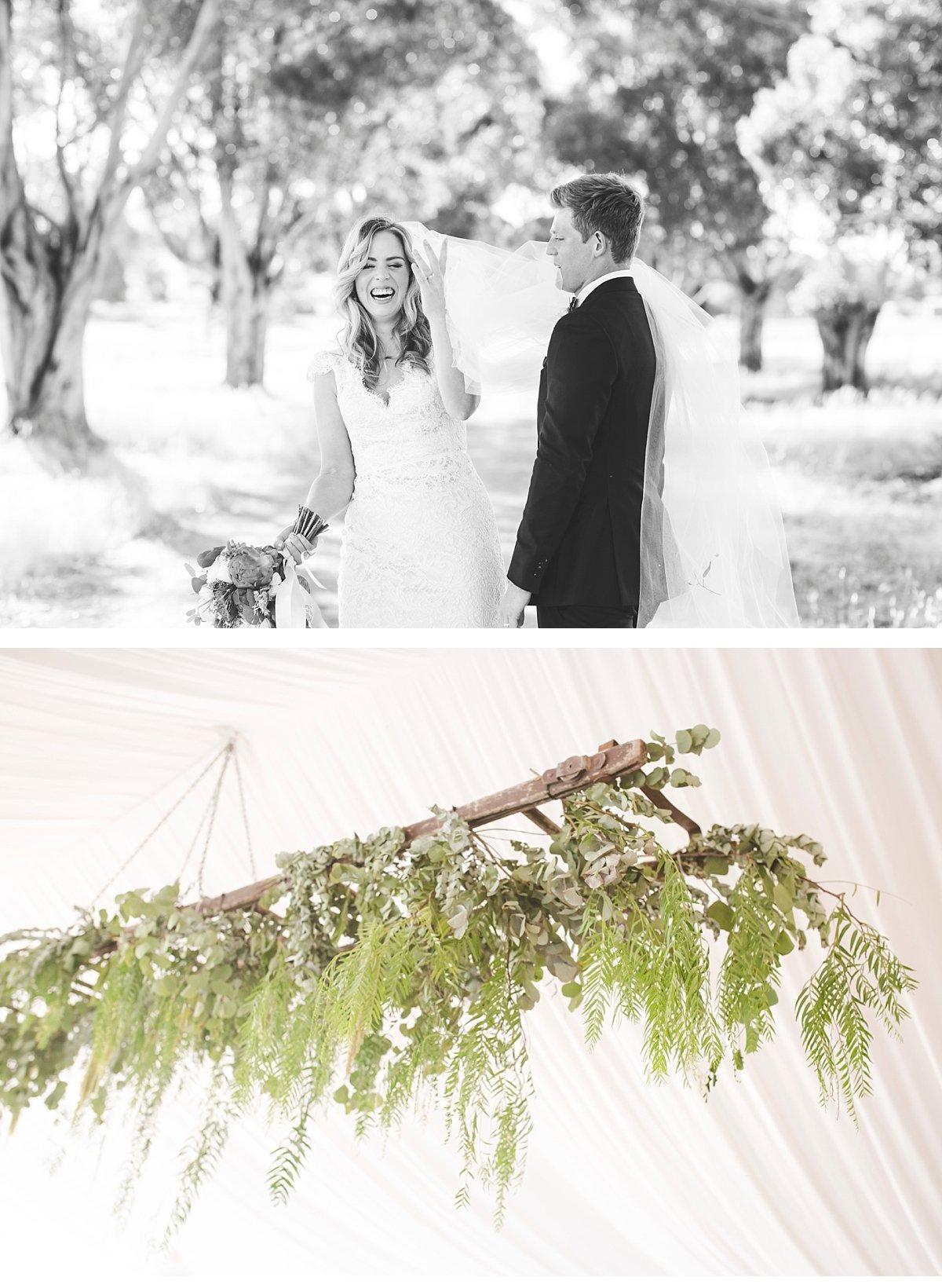 St Edwards of the Riverina Wedding Wagga Wagga wedding photographer Peppermint Studios_0070