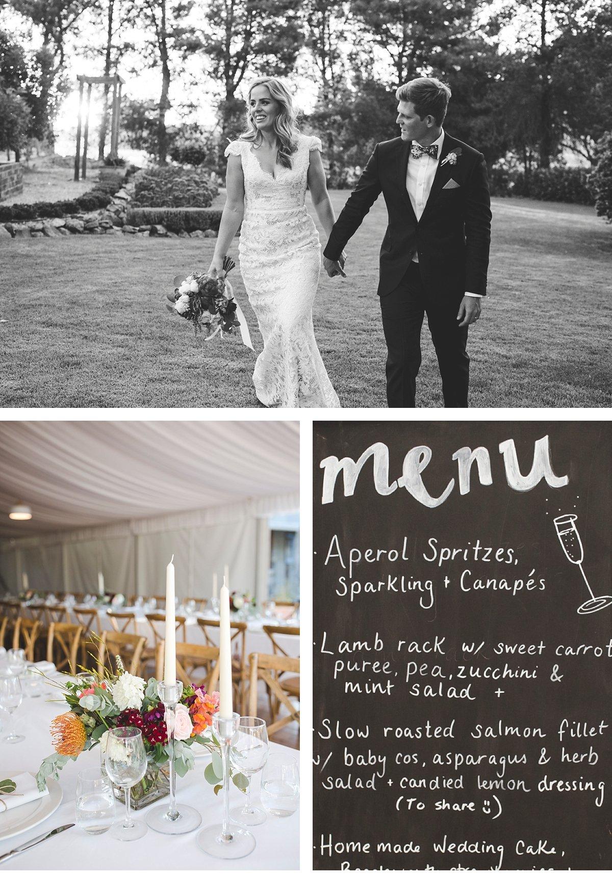 St Edwards of the Riverina Wedding Wagga Wagga wedding photographer Peppermint Studios_0060