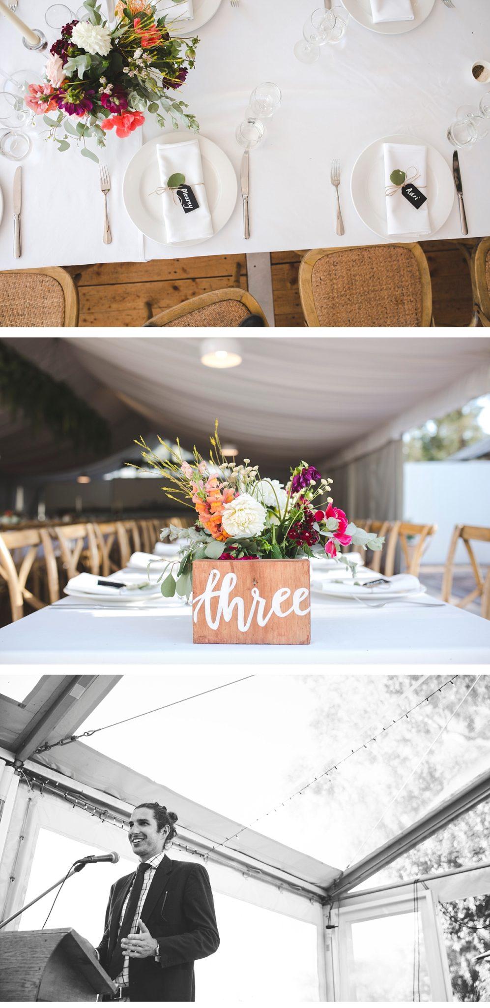 St Edwards of the Riverina Wedding Wagga Wagga wedding photographer Peppermint Studios_0059
