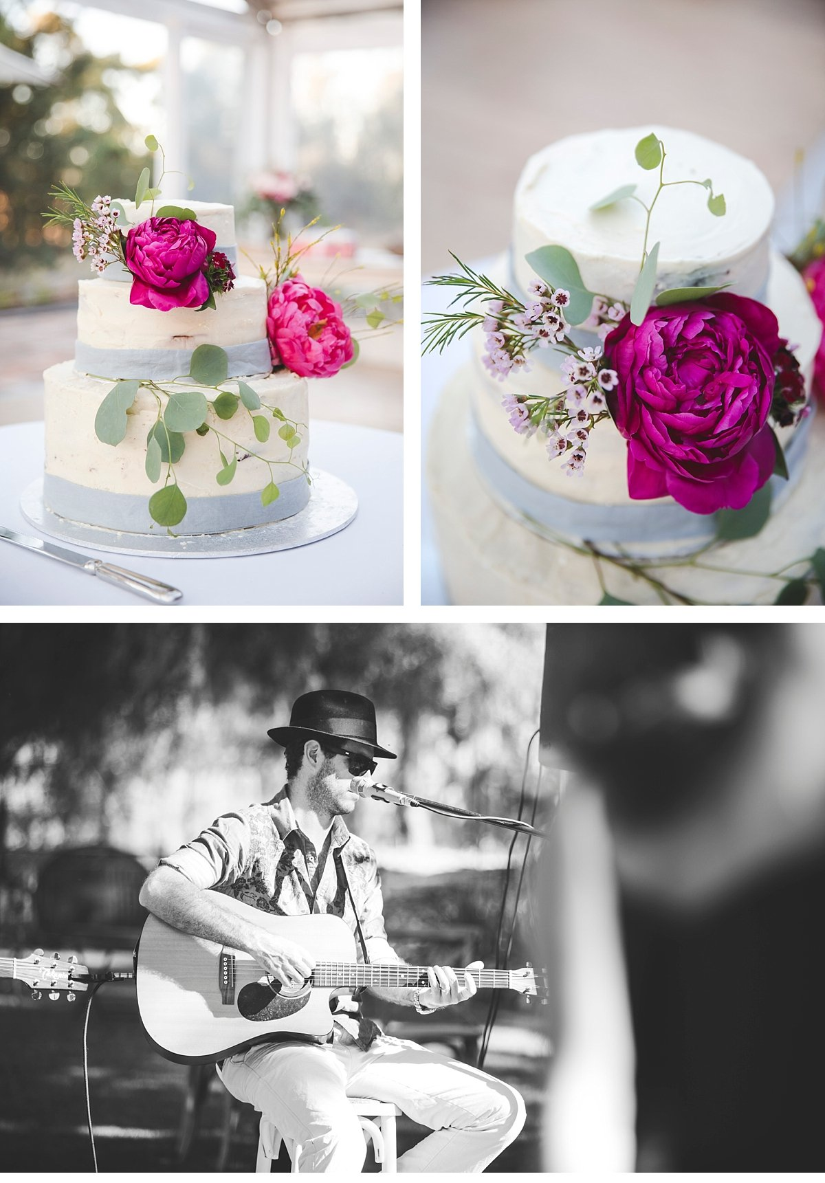 St Edwards of the Riverina Wedding Wagga Wagga wedding photographer Peppermint Studios_0065