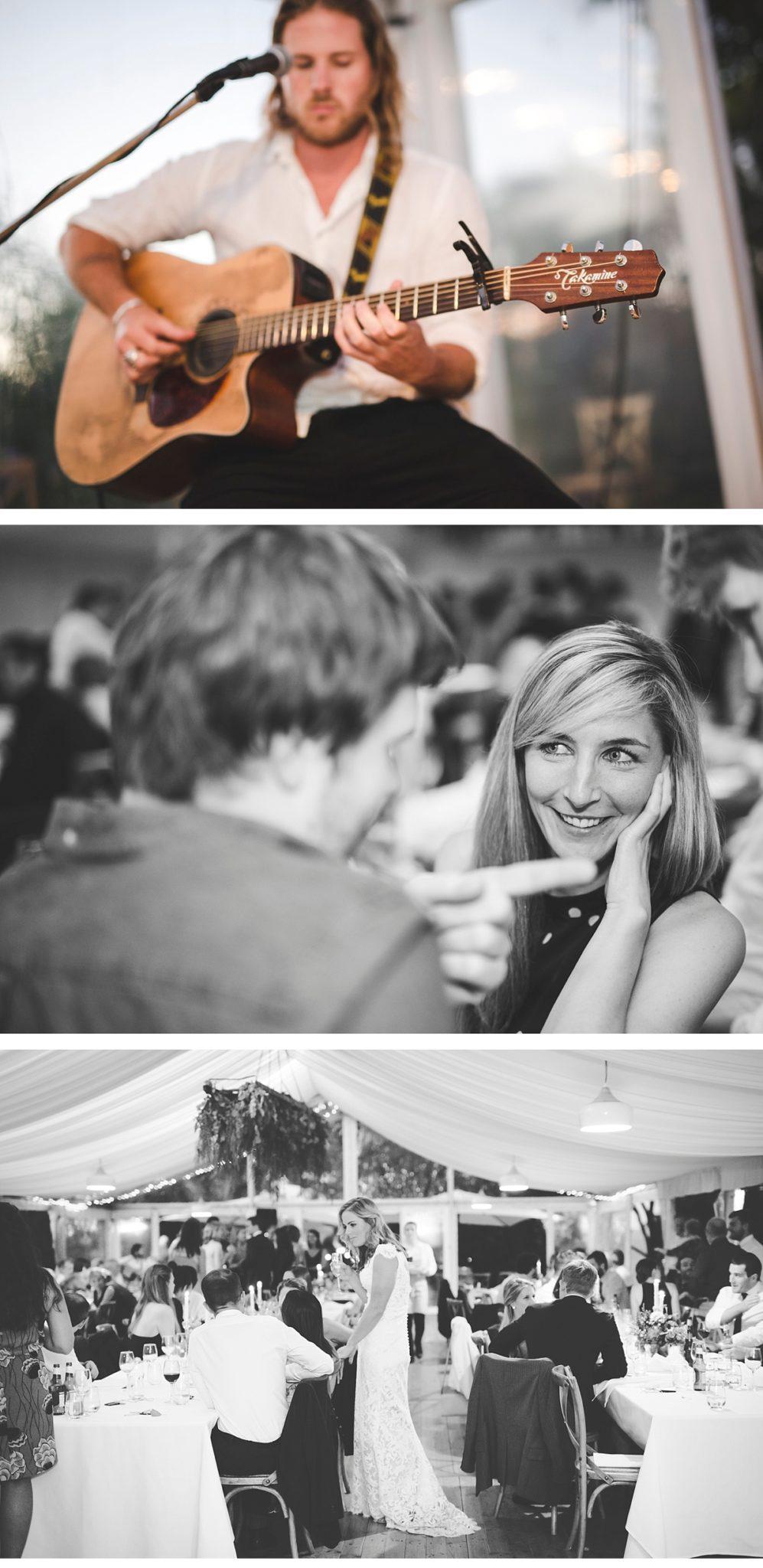 St Edwards of the Riverina Wedding Wagga Wagga wedding photographer Peppermint Studios_0045
