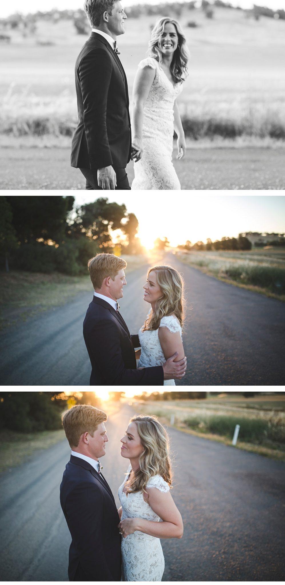 St Edwards of the Riverina Wedding Wagga Wagga wedding photographer Peppermint Studios_0006