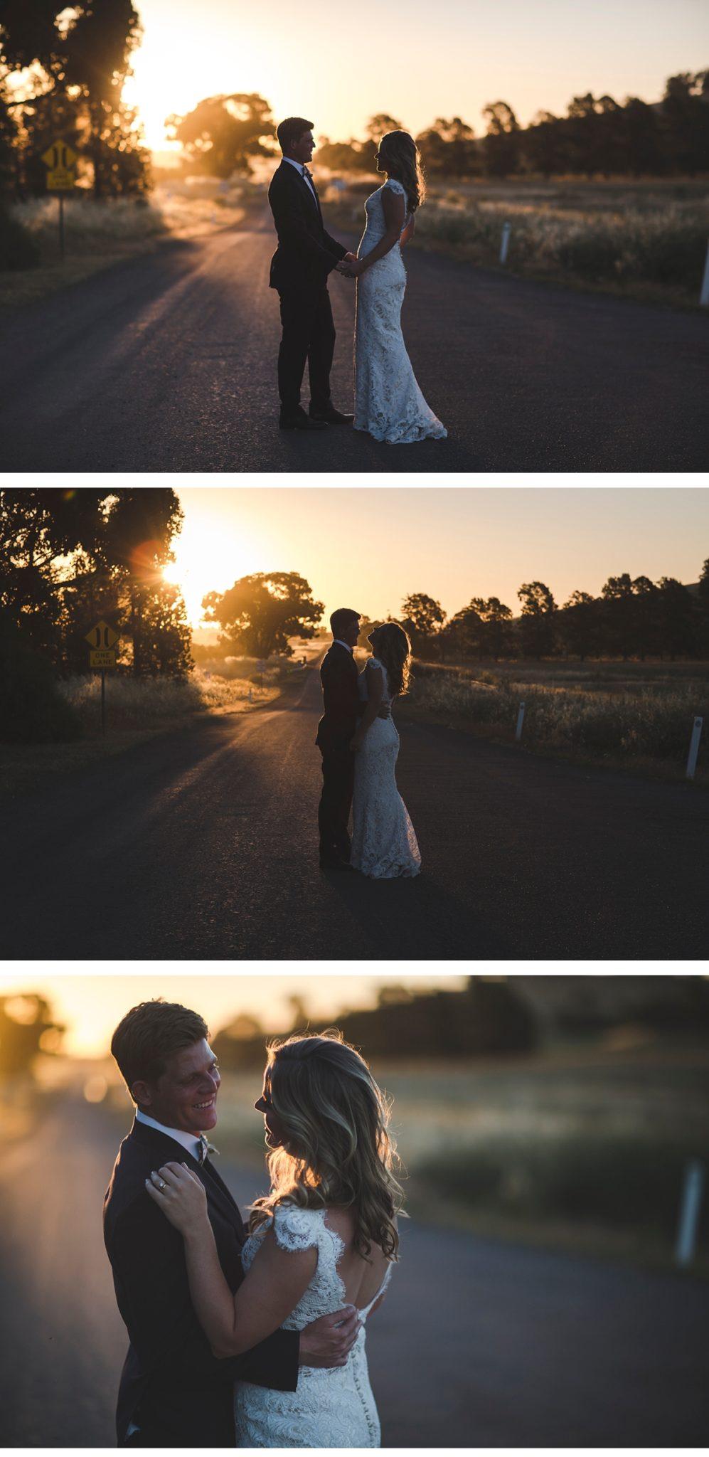 St Edwards of the Riverina Wedding Wagga Wagga wedding photographer Peppermint Studios_0005