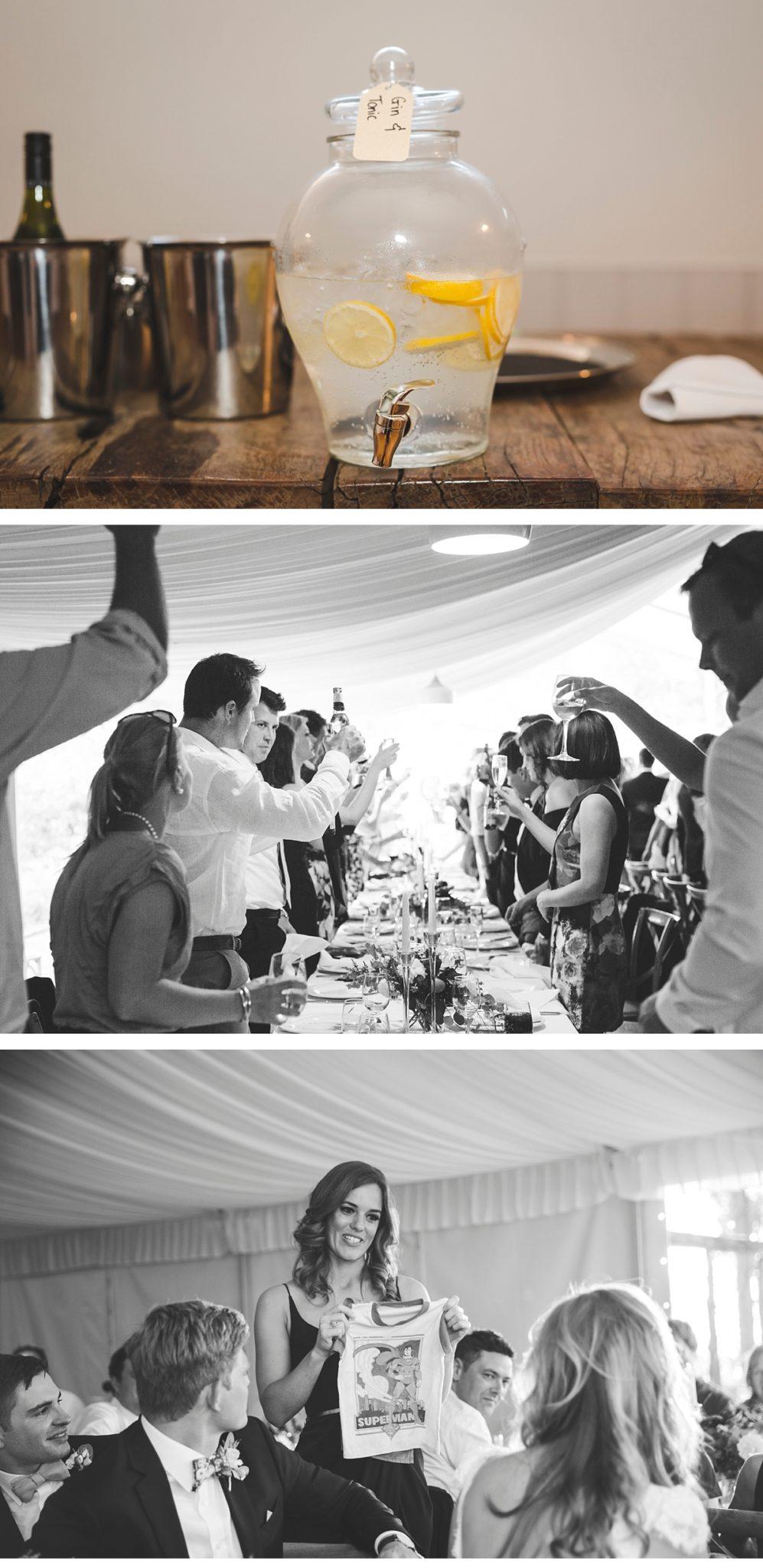 St Edwards of the Riverina Wedding Wagga Wagga wedding photographer Peppermint Studios_0068