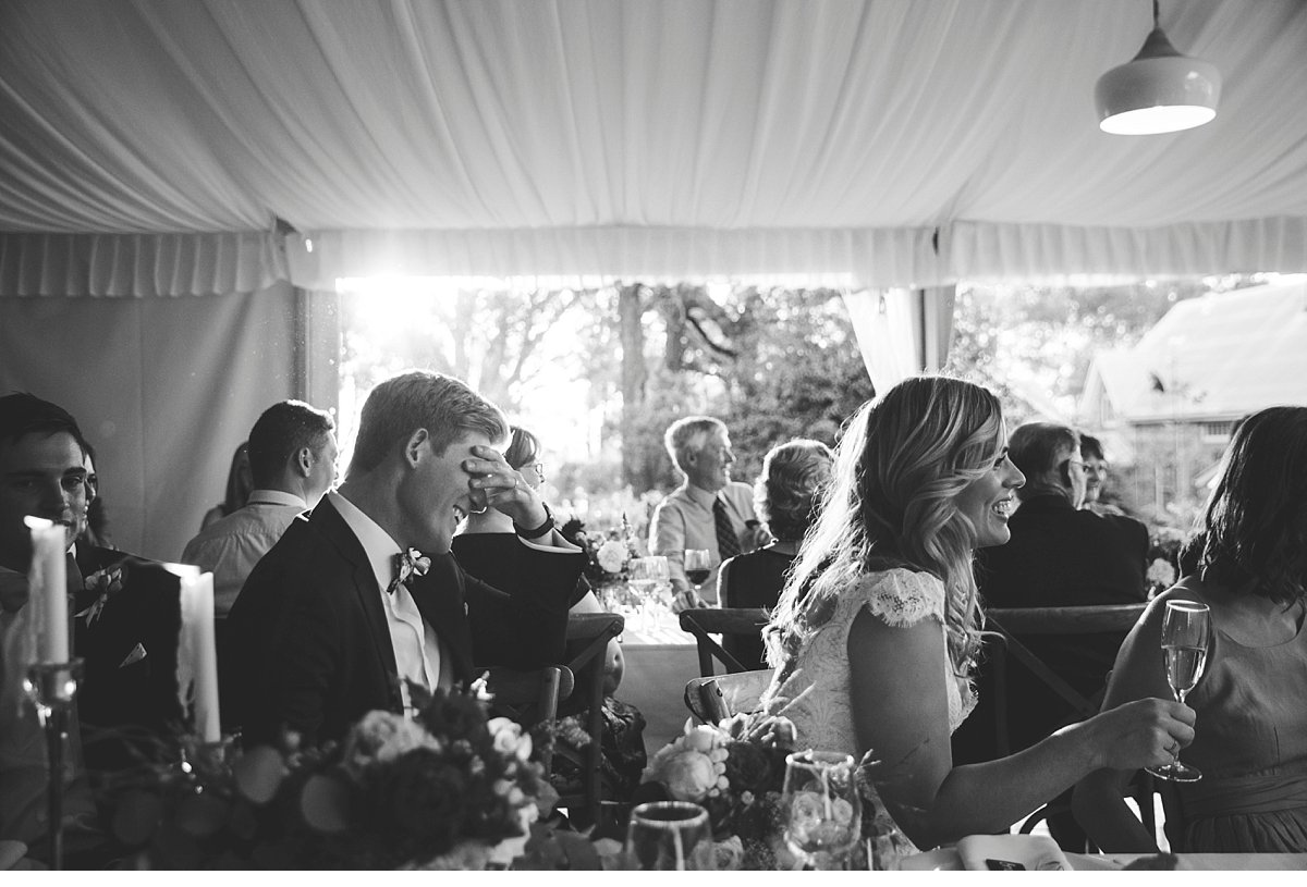 St Edwards of the Riverina Wedding Wagga Wagga wedding photographer Peppermint Studios_0069