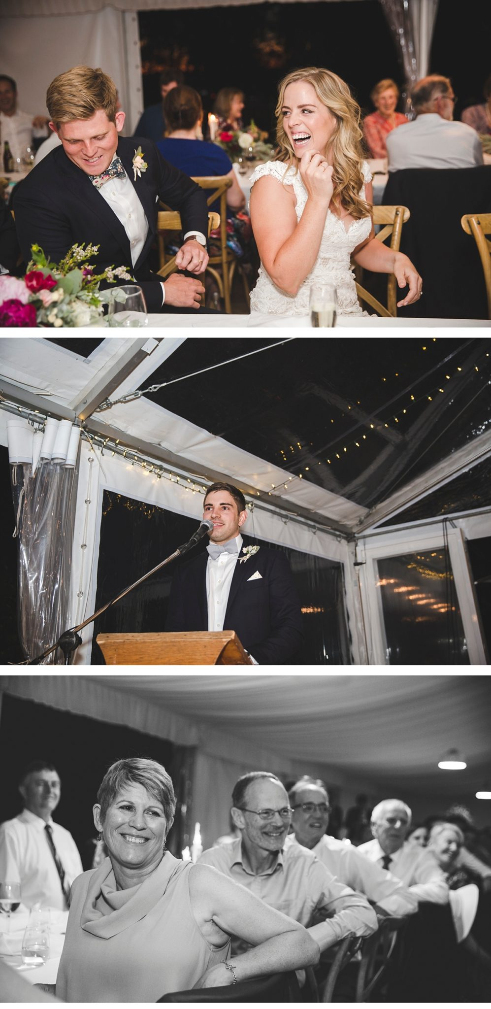 St Edwards of the Riverina Wedding Wagga Wagga wedding photographer Peppermint Studios_0044