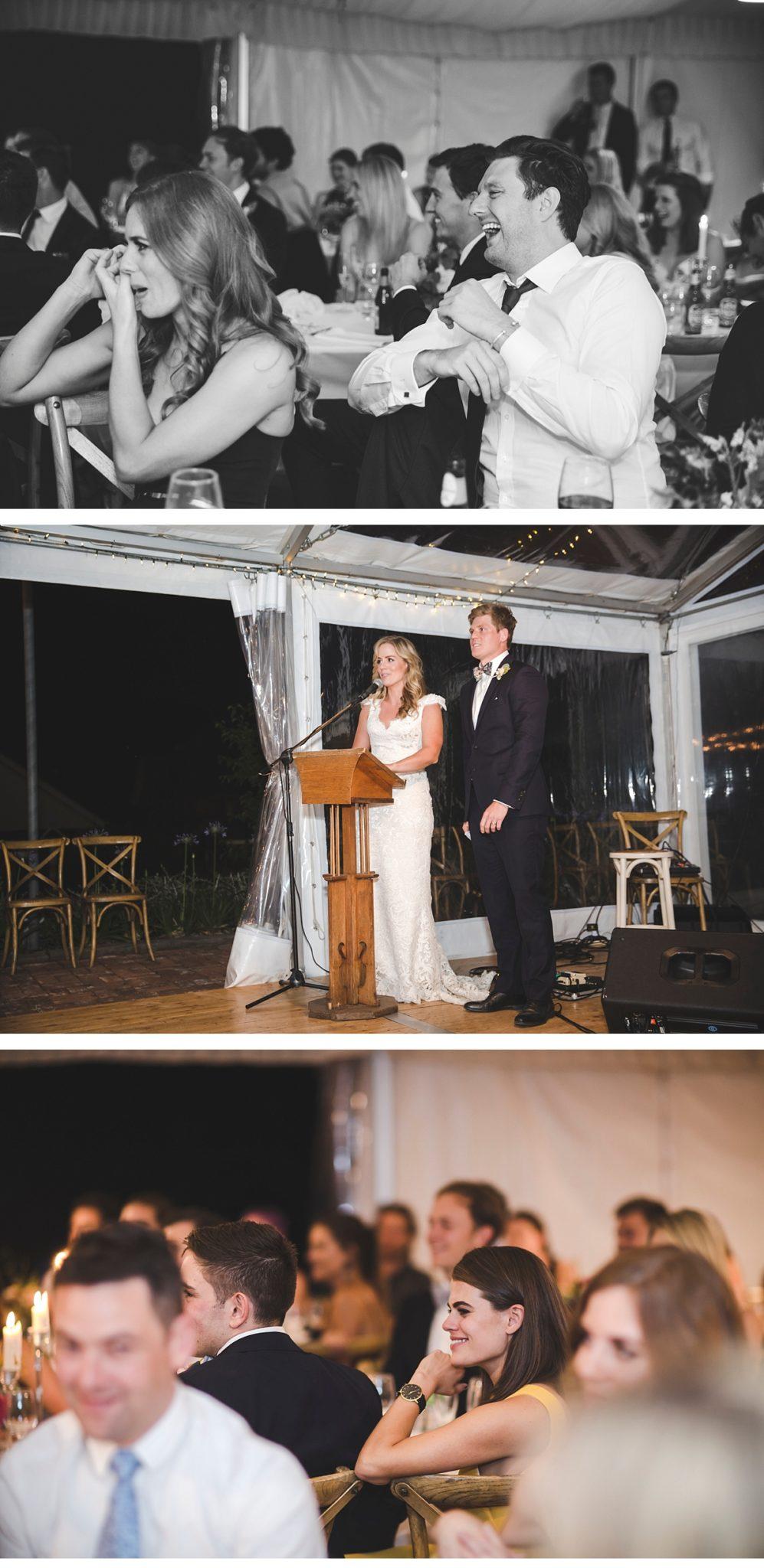 St Edwards of the Riverina Wedding Wagga Wagga wedding photographer Peppermint Studios_0043