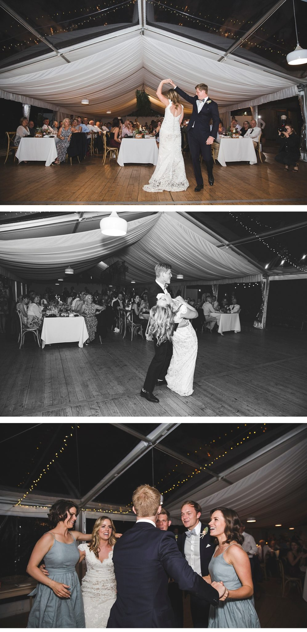 St Edwards of the Riverina Wedding Wagga Wagga wedding photographer Peppermint Studios_0042