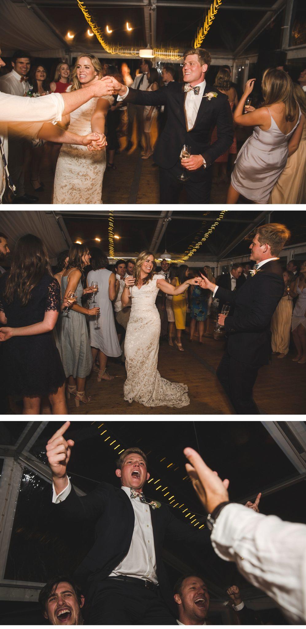 St Edwards of the Riverina Wedding Wagga Wagga wedding photographer Peppermint Studios_0038
