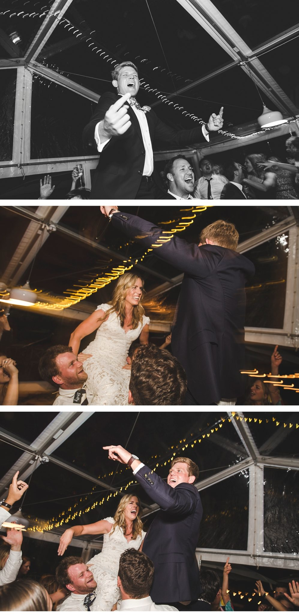 St Edwards of the Riverina Wedding Wagga Wagga wedding photographer Peppermint Studios_0037