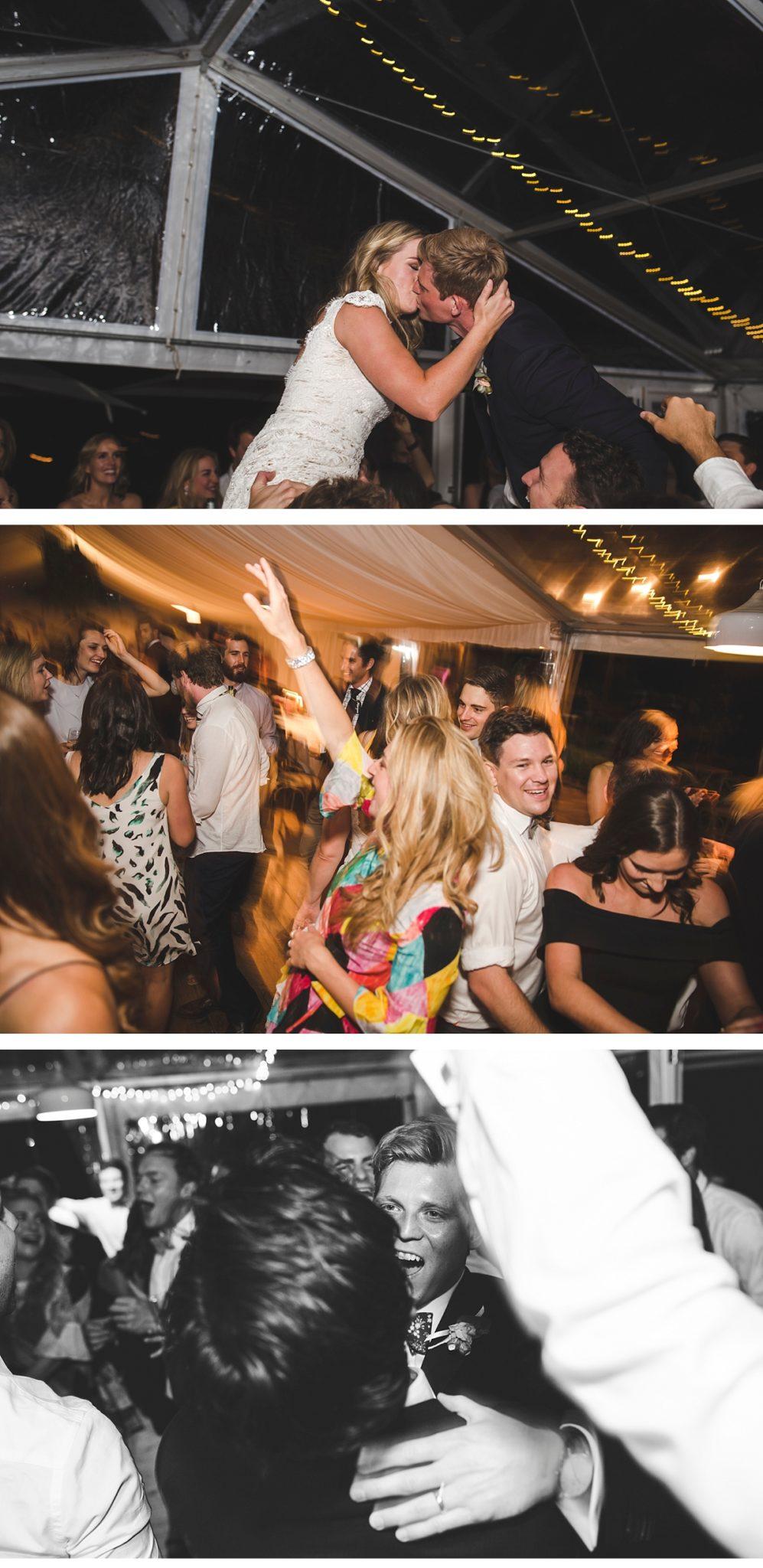 St Edwards of the Riverina Wedding Wagga Wagga wedding photographer Peppermint Studios_0036