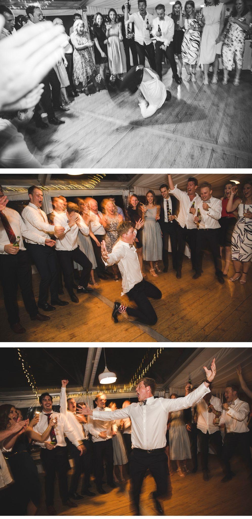 St Edwards of the Riverina Wedding Wagga Wagga wedding photographer Peppermint Studios_0034