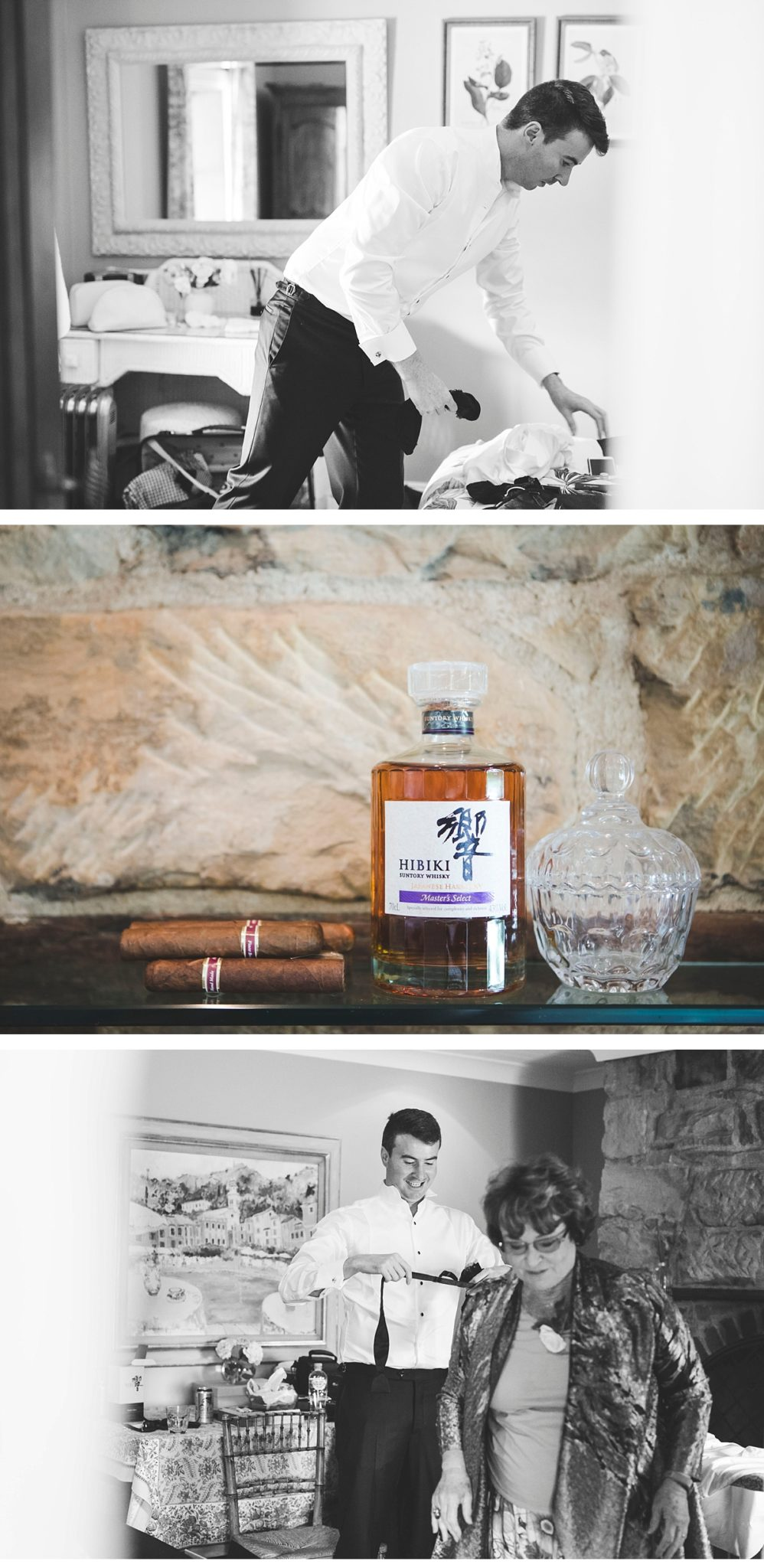 Bowral Wedding Photographer at Bendooley Estate Berrima Wagga Wagga Albury Wedding Photographer7