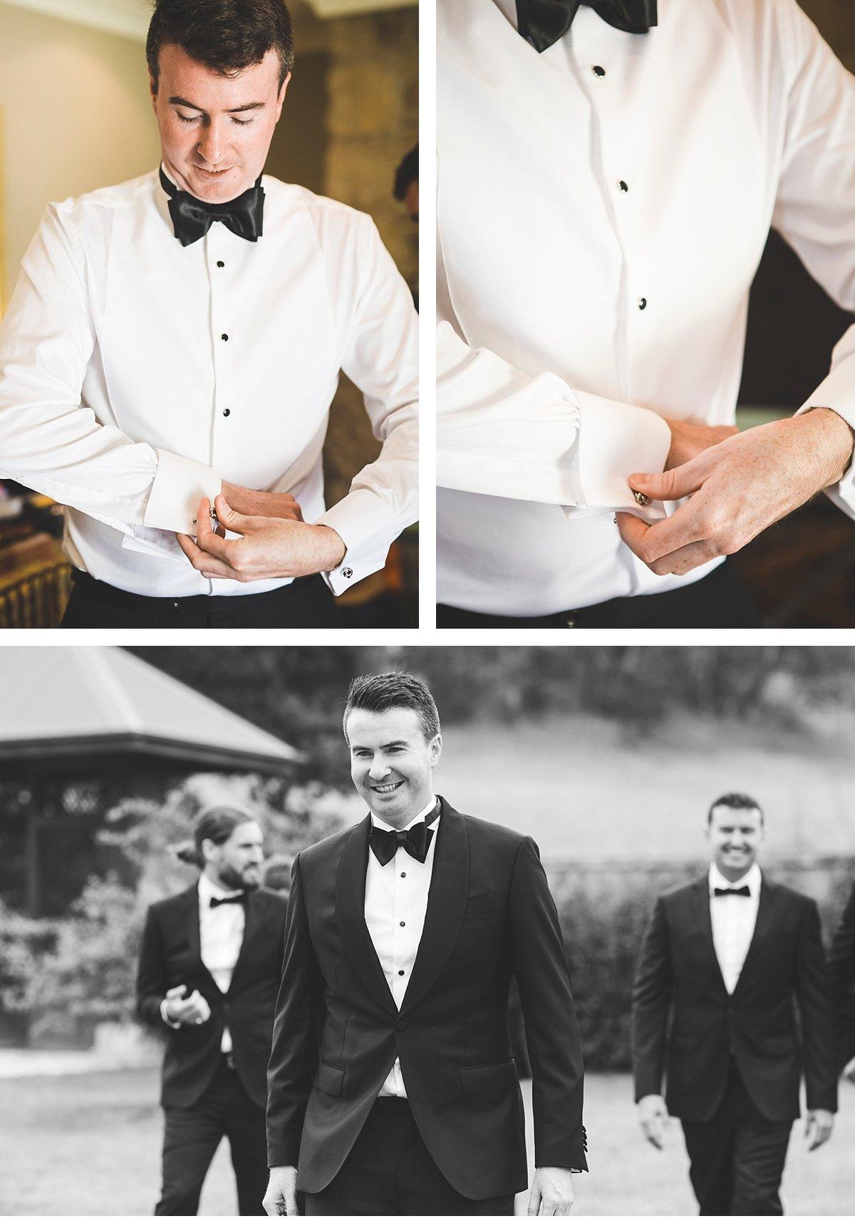 Bowral Wedding Photographer at Bendooley Estate Berrima Wagga Wagga Albury Wedding Photographer8