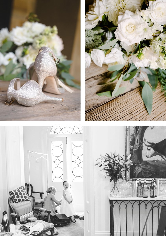 Bowral Wedding Photographer at Bendooley Estate Berrima _Wagga Wagga Wedding Photographer_0458