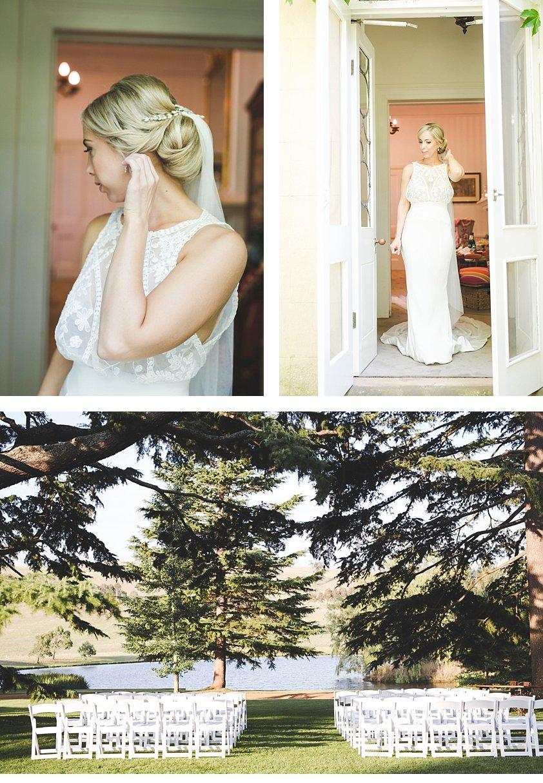 Bowral Wedding Photographer at Bendooley Estate Berrima _Wagga Wagga Wedding Photographer_0456