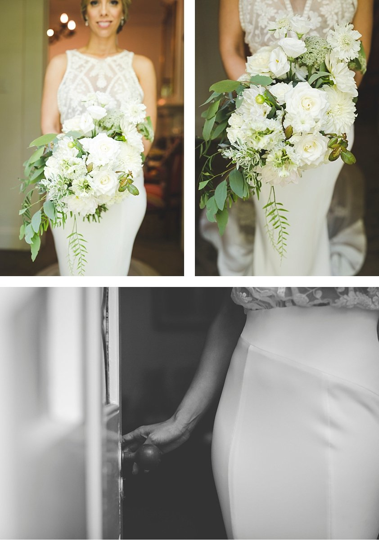 Bowral Wedding Photographer at Bendooley Estate Berrima _Wagga Wagga Wedding Photographer_0466