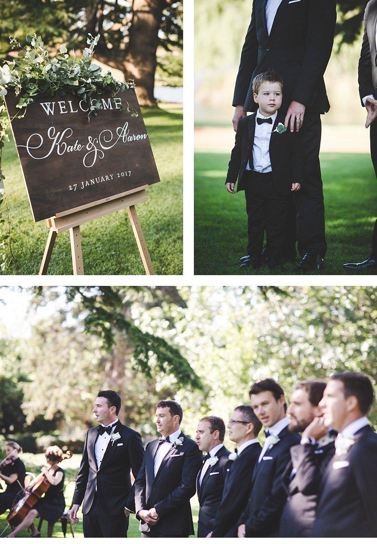 Bowral Wedding Photographer at Bendooley Estate Berrima _Wagga Wagga Wedding Photographer_0455