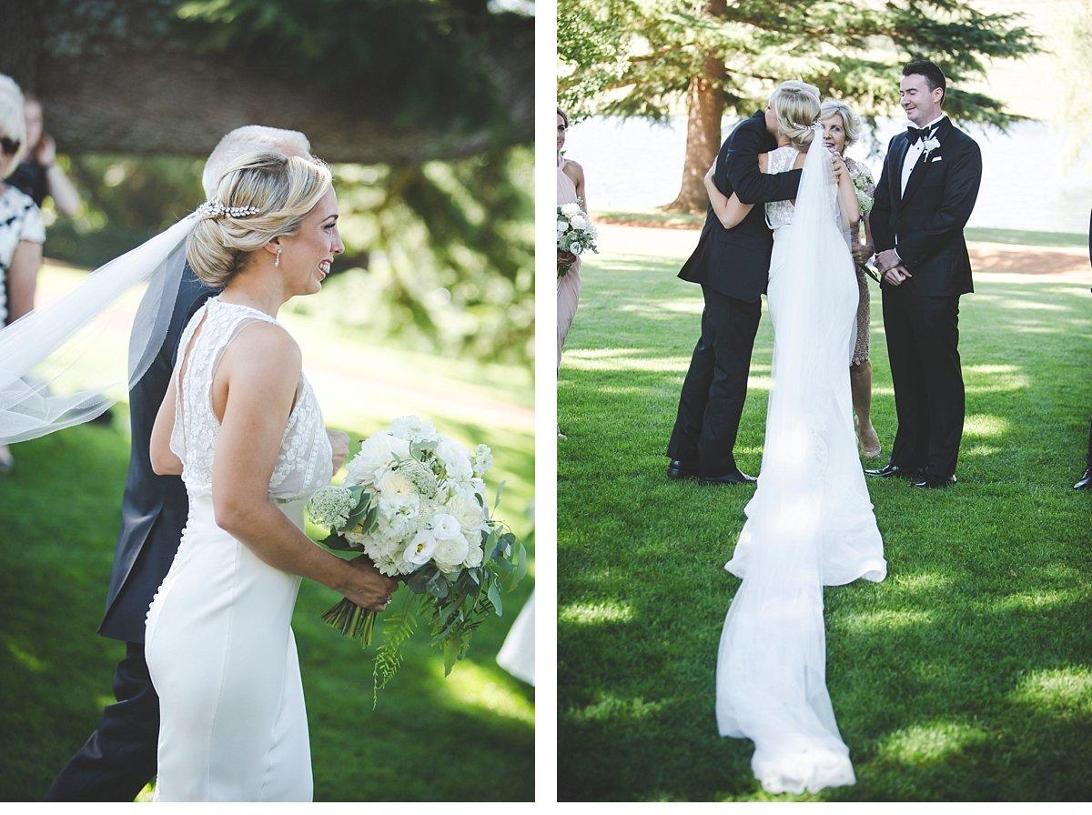 Bowral Wedding Photographer at Bendooley Estate Berrima _Wagga Wagga Wedding Photographer_0454