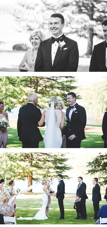 Bowral Wedding Photographer at Bendooley Estate Berrima _Wagga Wagga Wedding Photographer_0453