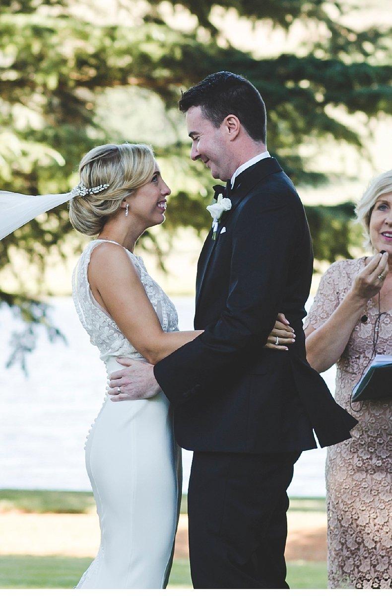Bowral Wedding Photographer at Bendooley Estate Berrima _Wagga Wagga Wedding Photographer_0450