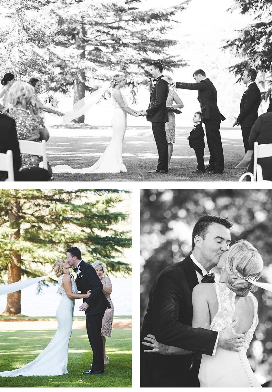 Bowral Wedding Photographer at Bendooley Estate Berrima _Wagga Wagga Wedding Photographer_0465