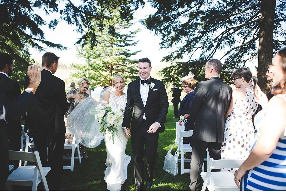 Bowral Wedding Photographer at Bendooley Estate Berrima _Wagga Wagga Wedding Photographer_0464