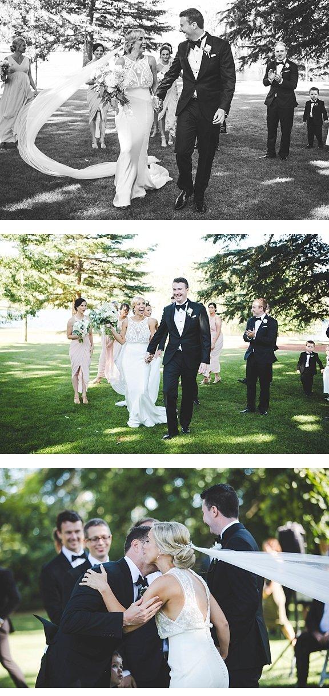 Bowral Wedding Photographer at Bendooley Estate Berrima _Wagga Wagga Wedding Photographer_0448