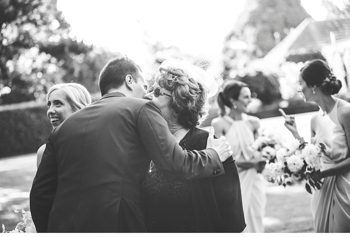 Bowral Wedding Photographer at Bendooley Estate Berrima _Wagga Wagga Wedding Photographer_0461