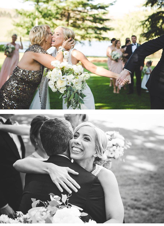 Bowral Wedding Photographer at Bendooley Estate Berrima _Wagga Wagga Wedding Photographer_0449