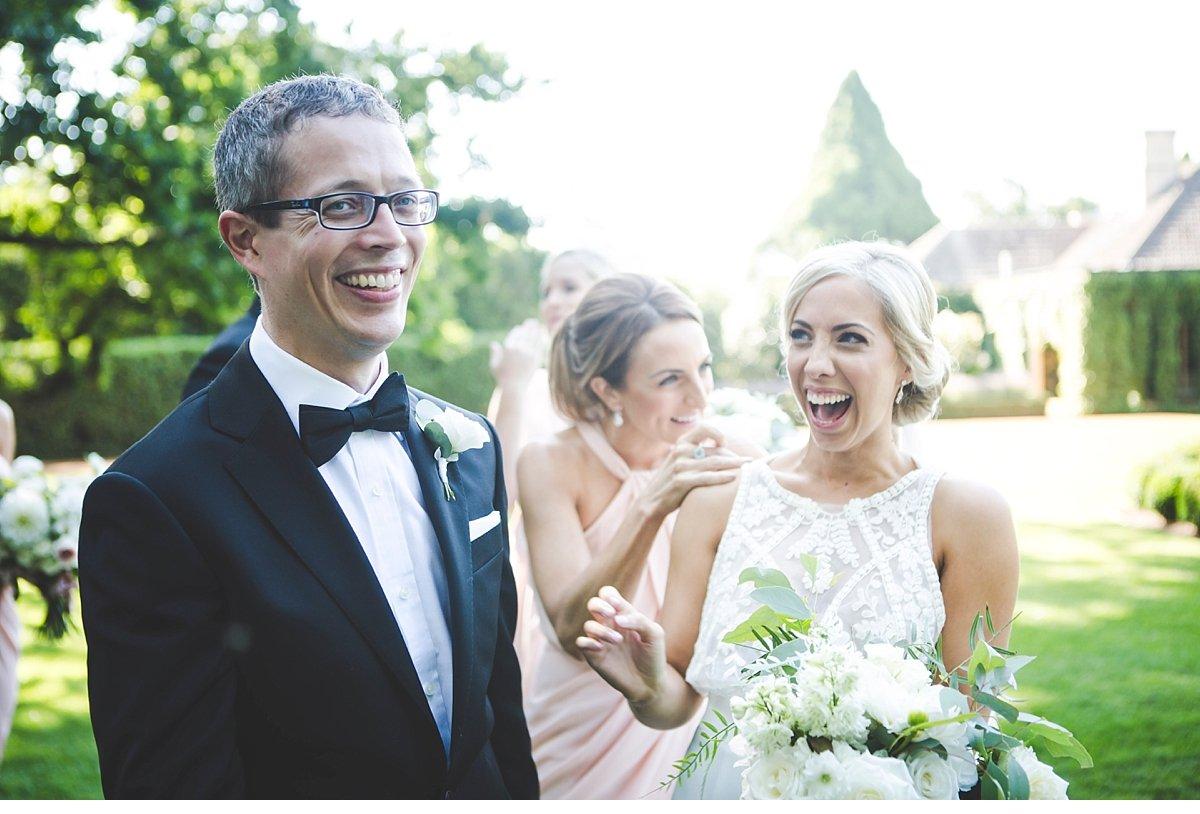 Bowral Wedding Photographer at Bendooley Estate Berrima _Wagga Wagga Wedding Photographer_0463