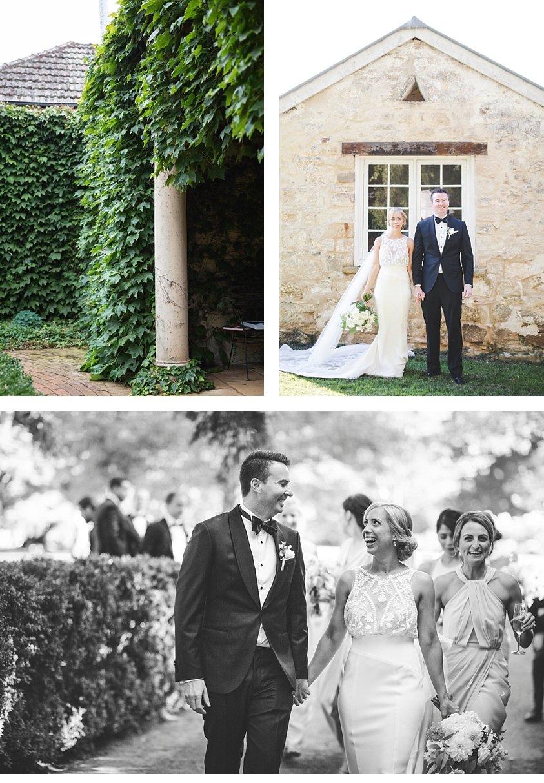 Bowral Wedding Photographer at Bendooley Estate Berrima _Wagga Wagga Wedding Photographer_0446