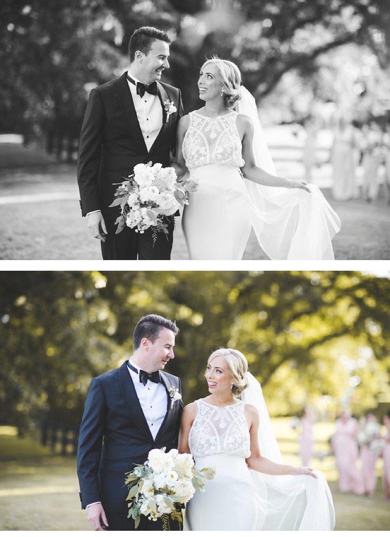Bowral Wedding Photographer at Bendooley Estate Berrima _Wagga Wagga Wedding Photographer_0444