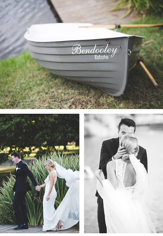 Bowral Wedding Photographer at Bendooley Estate Berrima _Wagga Wagga Wedding Photographer_0478