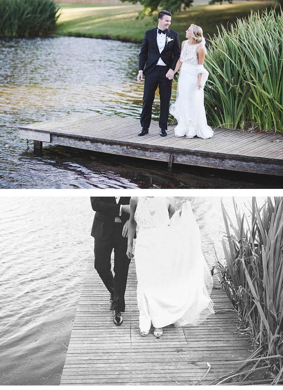 Bowral Wedding Photographer at Bendooley Estate Berrima _Wagga Wagga Wedding Photographer_0479