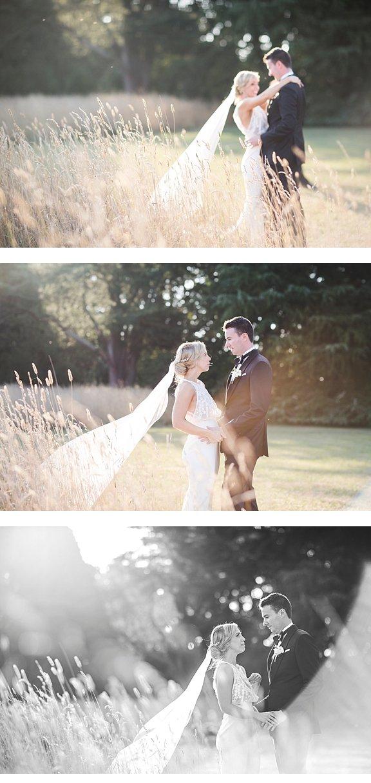 Bowral Wedding Photographer at Bendooley Estate Berrima _Wagga Wagga Wedding Photographer_0480