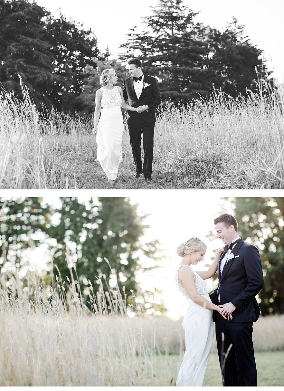 Bowral Wedding Photographer at Bendooley Estate Berrima _Wagga Wagga Wedding Photographer_0483