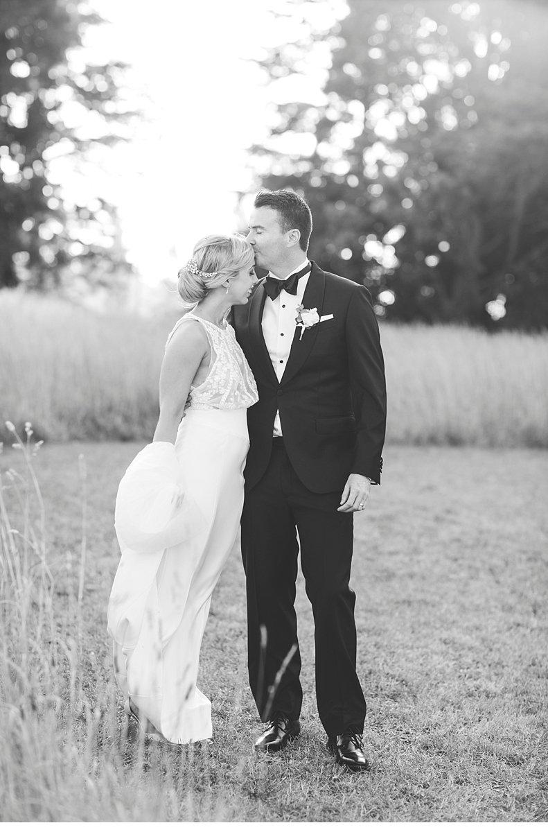 Bowral Wedding Photographer at Bendooley Estate Berrima _Wagga Wagga Wedding Photographer_0482