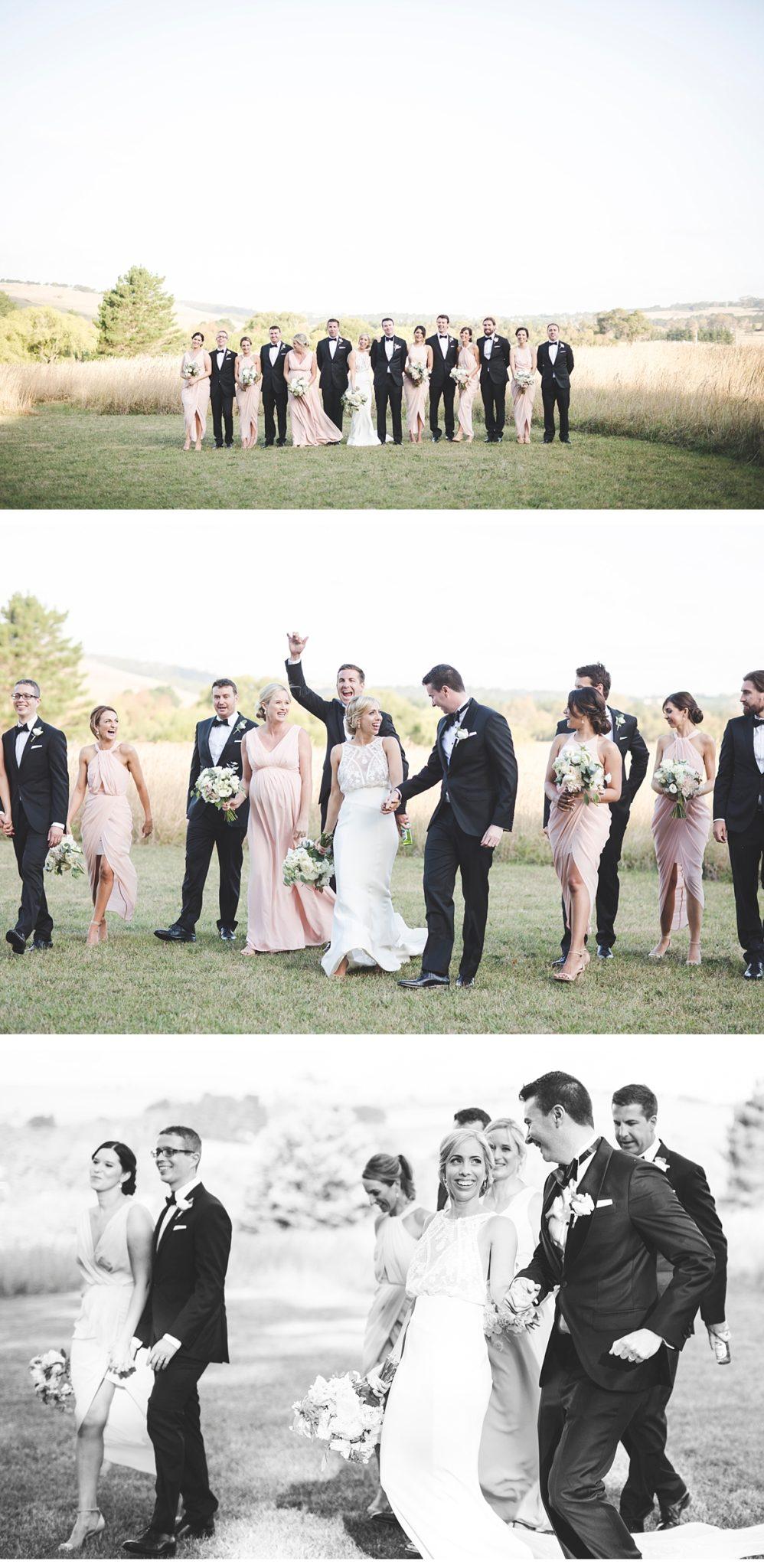 Albury Wedding Photographer at the River Deck Albury NSW_0111